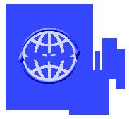 بازرگانی آران: جک پالت - استاکر - بالابر - لیفتراک - لیست قیمت تجهیزات انبارداری
